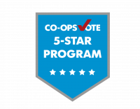 Co-ops Vote 5-Star Logo-02-200x156.png